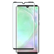 Huawei P30 Pro Full Cover Glass Screen Protector